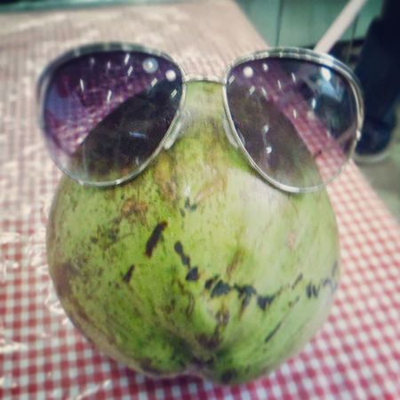 Oi. Coco Instacool Sunglasses Aguadecoco cool picture