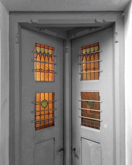 Confession room... EyeEm EyeEm Indonesia