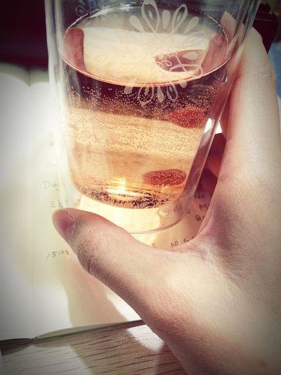 Nite Wine Rosé Love It Missyou Sweet Dream