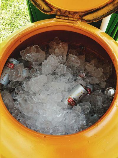 Cervejagelada