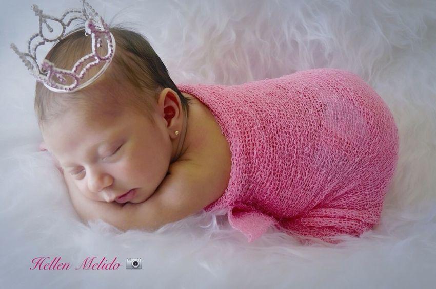 NewBorn Photography Newborn Newborn