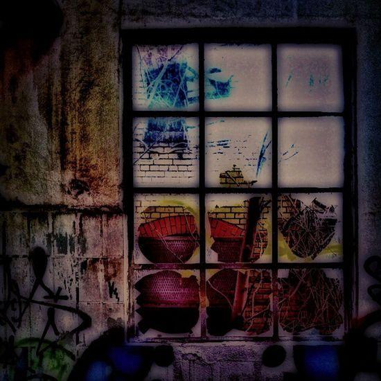 Grimewindow Creepywindowsunday Forgottenwindows Brokenwindows windowshotwednesday windowsonly windowfetish windowsbegone windowporn