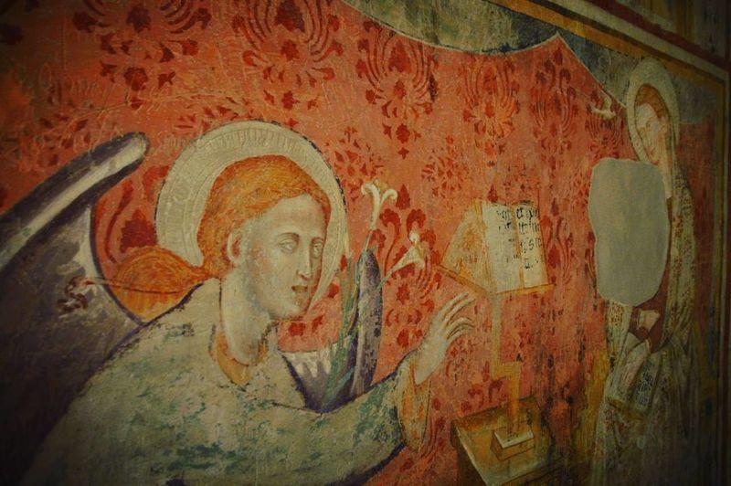 Ancient beauty Art Bellezza Light Sogniromanici