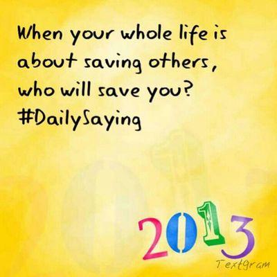 Dailyquote