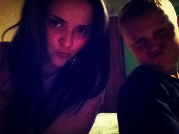 Brother) My Brother ❤