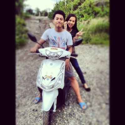 Ang tropa kong pogi daw haha Tanauan Galamode Like4like Lateupload