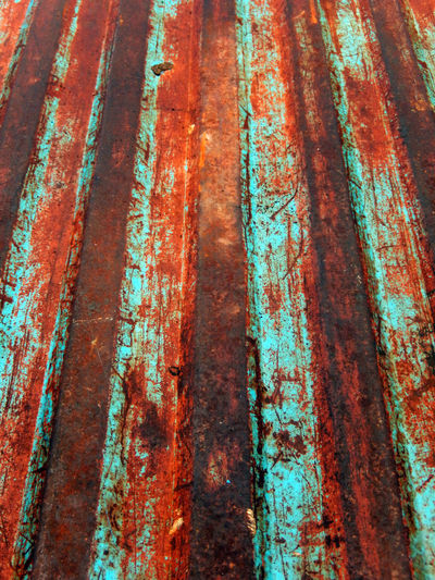 American Trucks Rust Back Of Truck Backgrounds Blue Close-up Day Flatbed Truck Nature No People Old Outdoors Vehicle