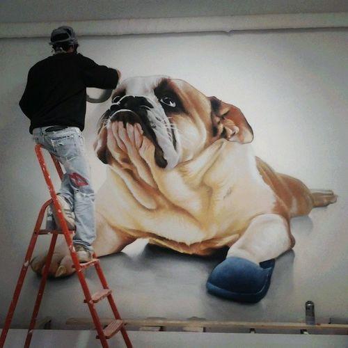 Graffiti Montana Mtn94 Instagram spray @graffiti_life @scubagal @graffiti_legends @graffitikings @mtncolors @instadogs321 @instagram skyartehd emeid art work in italy