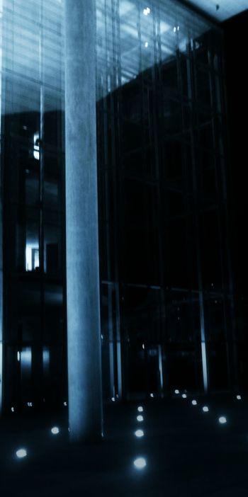 Berlin Monochrome EyeEm Best Shots Architecture