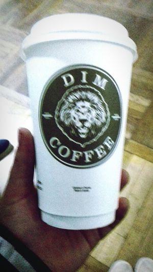 Я за ЗОЖ😅 Koffee
