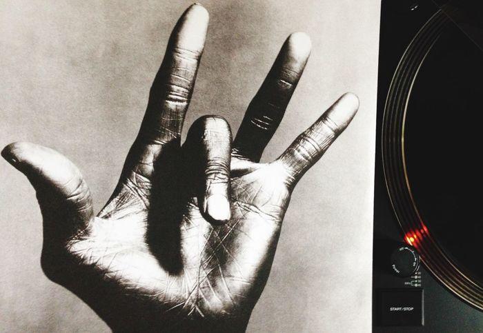 Reflections Light IPhoneography EyeEm My Fuckin Berlin Ceci N'est Pas Un Objet Dard Records @ Lugosi Bar tonight. Miles Davis a Few Miles and a Few More... Drinks