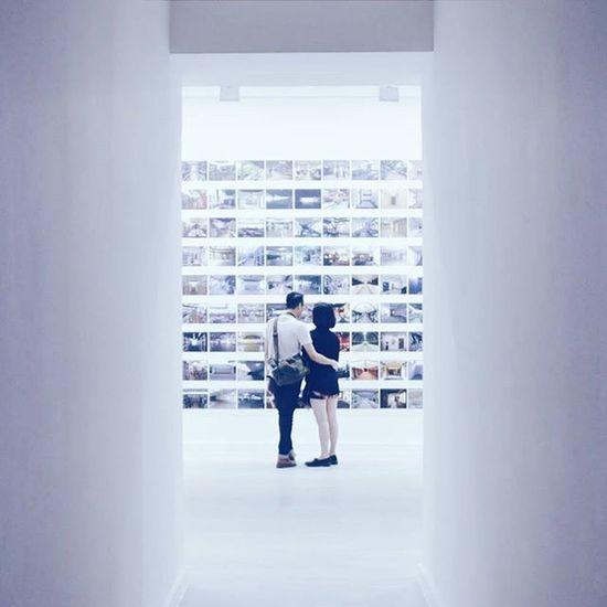 😌 Art Love Museum Museum Of Modern Art