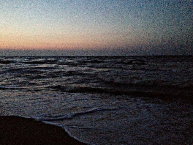 """""""Wer das kristallene Meer pflügt mit des Schiffes eilendem Kiel, der vermählt sich mit der Macht, dem gehört die Welt"""""""