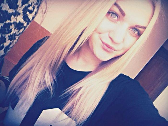Russian Girls University Selfi ☺