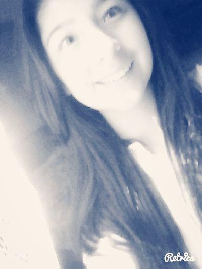 *-* Hello World