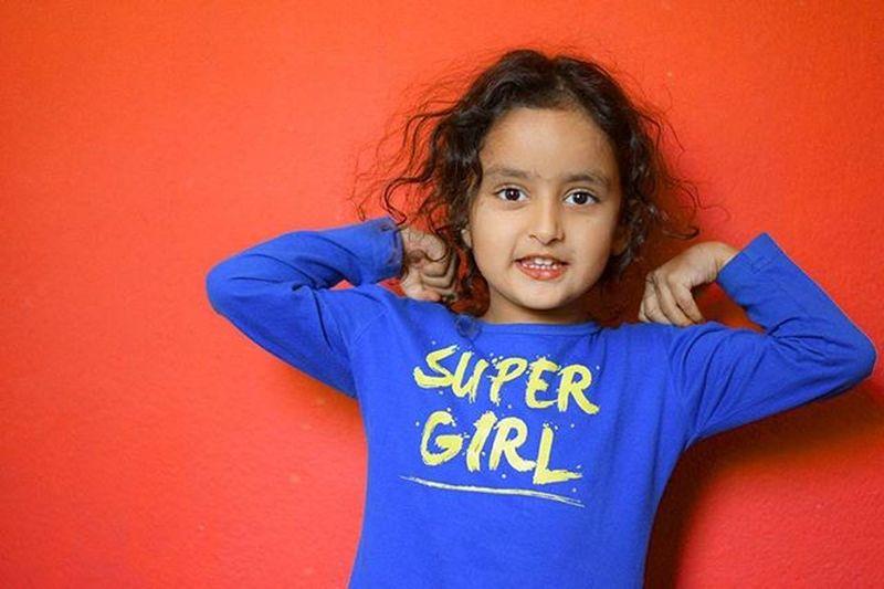My Supa Gal Portrait Photography India Indian Nikon D7200 Nikkor 50mm Samriddhi Iamexclusive Iamshutterbug Iamnikon