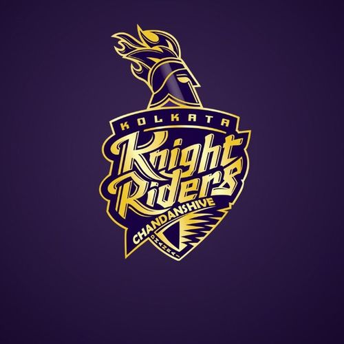 Hurray Kkriders Korbolorbojeethbo AwesomeMatch Lovedit Sunilnarine Andrerussel Yurock Happy Tabletop Lovely Okbye 😍😎