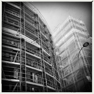 Architecture Streetphoto_bw TheMinimals (less Edit Juxt Photography) NEM Architecture