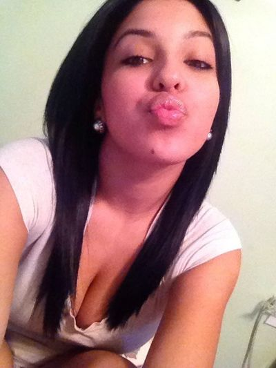 Black Hair Holla