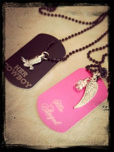 #mycowboy #hisangel
