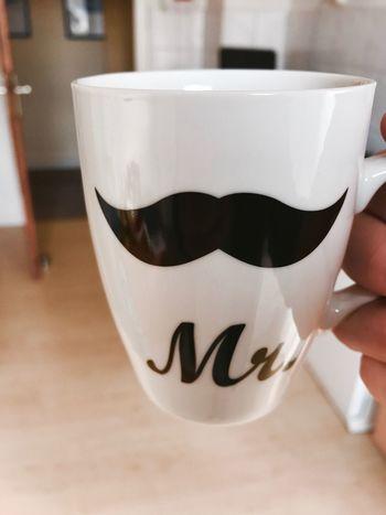 Drink Close-up Coffee Mannheim