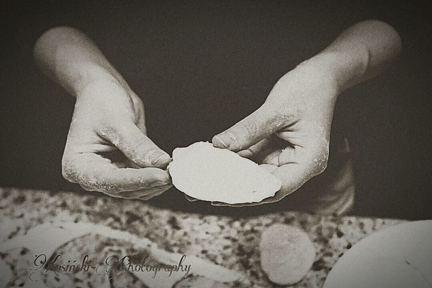 Time For Breakfast  My Breakfast Black And White Monochrome Blackandwhite Authentic Moments