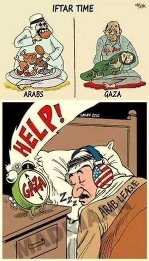 Terribly disgusting reality! When will you wake up @arabs @ummah @Humanity ! We will be asked on this in the day of judgment! FreePALESTINE!! Humaninterest Peace ✌