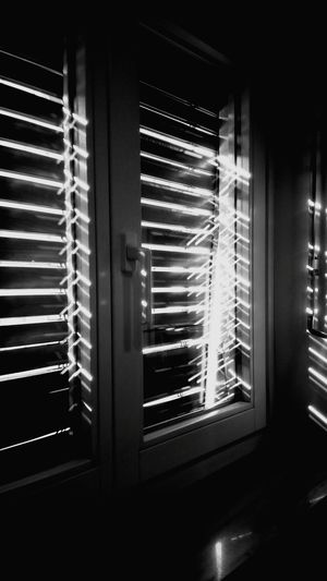 High Contrast Black & White Black And White Blackandwhite Black&white Blackandwhite Photography Light And Shadow Window Creative Light And Shadow Glass Reflected The Refracted Mobilephotography