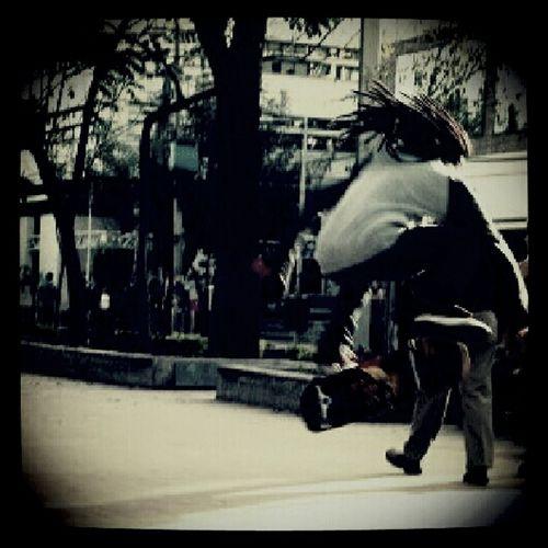 Skate =life