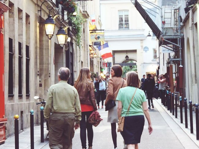 French lifestyle French Lifestyle Shopping Time Frenchlife Frenchstyle Frenchflag Street Romantic Traveling Friendship France France Streets Paris Parisian ParisianLifestyle Shopping Fashion Beauty