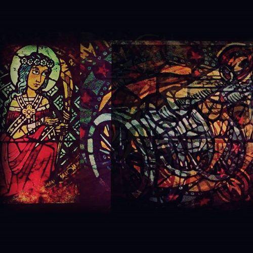 LiroLÂNDiA NossaSenhoraDaPaz ♬♩♩ ♩ Cordeldofogoencantado Lirinha Arcoverde DoSertaodePernambuco Josepaesdelirafilho Poetadofogo Poetaprofeta