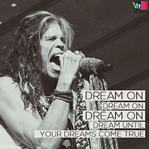Dreams Dreamland Life Live Free Young Live4theDay Dreaming Chasedream