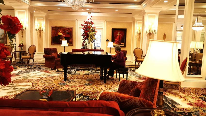 Lifestyles Home Interior Piano Home Showcase Interior Deceptively Simple Taking Photos Captured Moment Simple Photography Piano Practice Flowers,Plants & Garden My Pictures! Popular Photos Musician Music Photography  Piano Moments Women Around The World