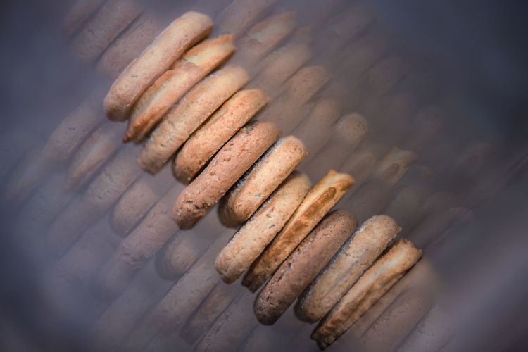 Tilted stack of cookies, with more rows of faded cookies behind it Cookies Cookies🍪 Gluten Free Snack Snack Time! Stack Abstract Backgrounds Carbohydrate - Food Type Carbohydrates Close-up Cookie Day Glutenfree No People Outdoors Selective Focus Stacked Tilted Tower 10