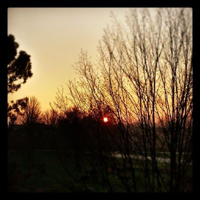 Storiapesa Buongiornomondo Red Redsun paesaggimozzafiato alba rossosangue gogogo giornatasoftair