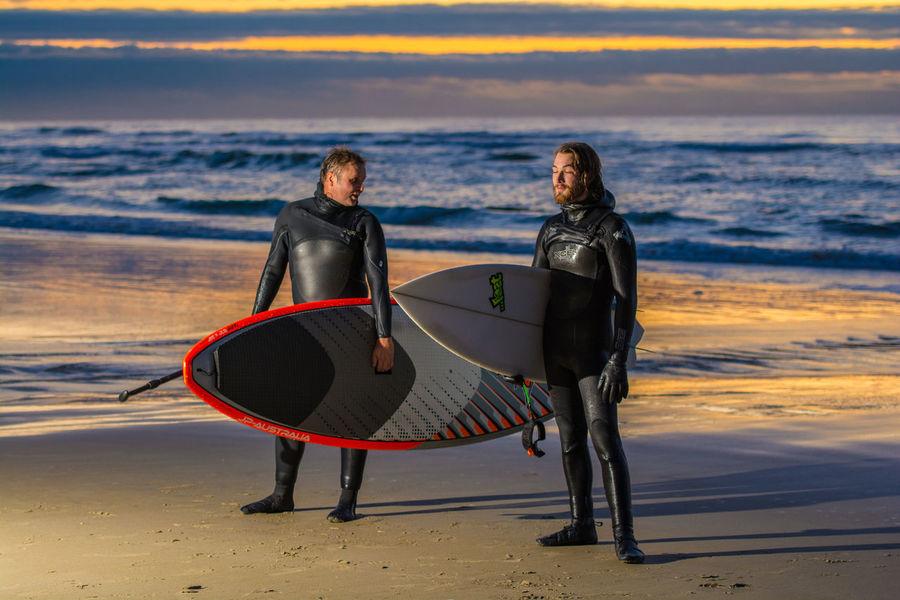 Surf Sup SUP Surf Jesus