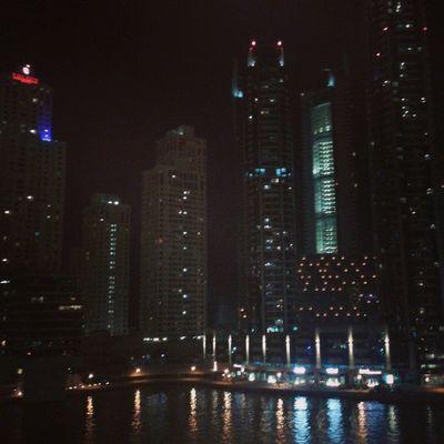 gungortumsa Dubai_marina Marina Dubai Burj_Al_Arab UAE Bae  Travel Journey Hot Hotel Hotels Warm Arabic Arabian Arabworld Vacation Turkey Türkiye Istanbul Instagram Burj_khalifa Skysciper Highest High View overview Burj Khalifa