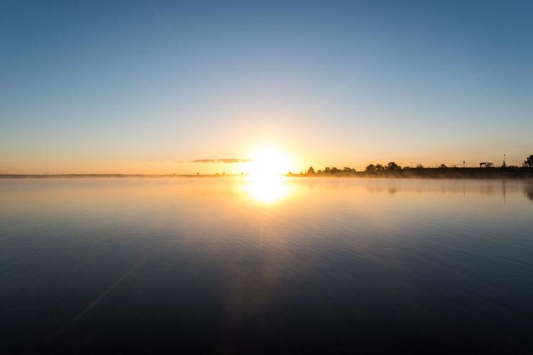 Gotland Baltic