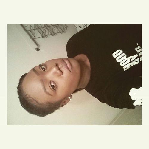 That's Me Hello World Hba Hoodbyair Blackgirl Blackgirlsrock