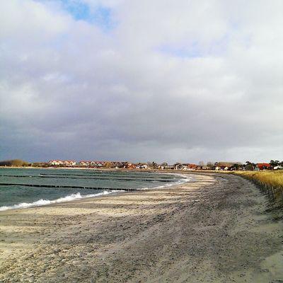 Insel Rügen