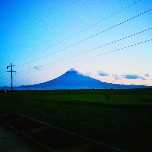 The true beauty of @bicol Bicol, Philippines Mayon Volcano Daraga, Albay Philippines likeforlike #likemyphoto #qlikemyphotos #like4like #likemypic #likeback #ilikeback #10likes #50likes #100likes 20likes likere
