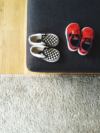 Kids Kids Shoes Shoes Sneaker Puma Vans Pattern, Texture, Shape And Form Prouddad Wodden Texture Carpet Sofa Edge Daddy's Girl