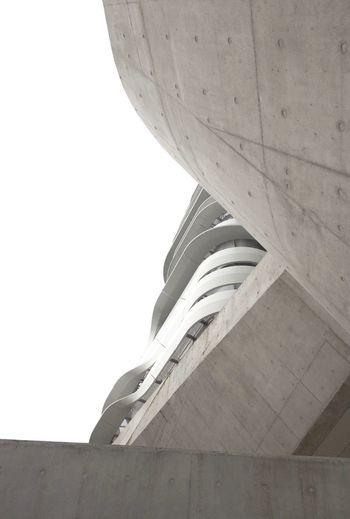 hongkong Unreal