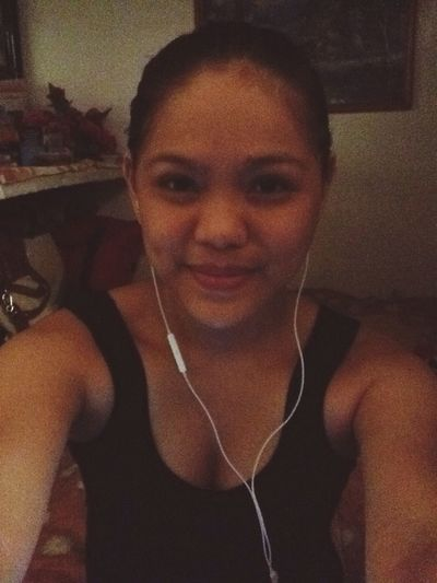 Done workout!?