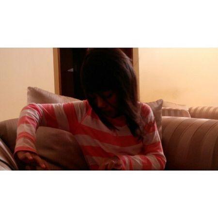 Mysupergirl Jauzah Amarantha Theone MYeverything my Superdaughter TheLight of my life, my Treasure . Anakku Anakperempuanku Sayang Cahaya ku... Kamu . Tangsel Ciputat INDONESIA Girl Iloveyou Lenovotography Photooftheday Pocketphotography Collage Lzybstrd Photostory
