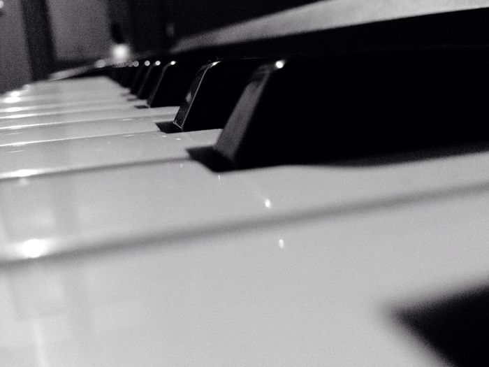 Musician Musicians Music Is My Life Musical Instruments Making Music Music Time