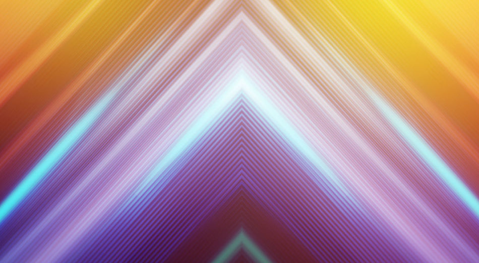 Technology future arrows abstract background Arrow Bright Colourful Creativity Forward Futuristic Moving Abstract Backgrounds Backgrounds Banner Blue Concept Cyber Design Digital Element Geometric Shape Graphic Design Motion Motion Capture Orange Color Presentation Style Technology Up Arrow