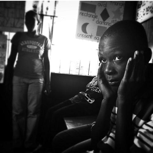 Ilivewhereyouvacation Grenada Westindies_people Westindies_bnw Wu_caribbean Ig_caribbean Instaportrait Ig_captures Insta_noir Iphone5s Snapseed Bnw_city_streetlife Bnw_photografare Bnw_captures Allshots_ Awesomecaptures Ourbestshot
