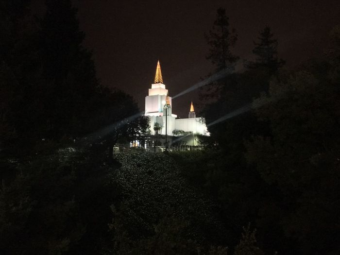 On January 19, 2017 I went to visit The Oakland Temple with my family and 2 missionary sisters and I took a few pictures. The Oakland Temple Oakland Oakland, Ca. Oakland Temple Night Photography Night No People Tree Place Of Worship Nature Architecture Temple Temple Architecture Temple - Building Adapted To The City EyeEmNewHere Miles Away Minimalist Architecture The City Light Welcome To Black Long Goodbye EyeEm Diversity Neighborhood Map The Architect - 2017 EyeEm Awards The Great Outdoors - 2017 EyeEm Awards The Photojournalist - 2017 EyeEm Awards Live For The Story Let's Go. Together.