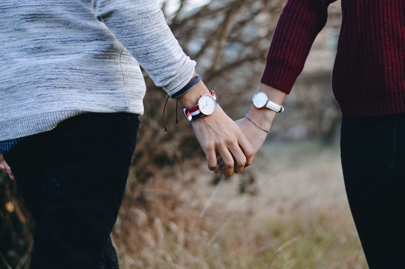 take my hand Danielwellington Landscape_photography Brandon Woelfel Nature Photography Landscape Nature_collection Nikon D3200 City Street Two People Couple - Relationship Heterosexual Couple Togetherness Adult Women Men Positive Emotion Human Hand Outdoors Young Adult Lifestyles Human Body Part Love Bonding People Midsection Hand Leisure Activity Day EyeEmNewHere Inner Power Go Higher Adventures In The City